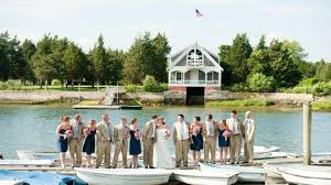 cape cod wedding venues cape cod wedding venues best wedding ideas b35 with cape cod