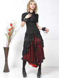 Steampunk Halloween Costumes Victorian Steampunk Clothing U0026 Costumes Ladies Steampunk