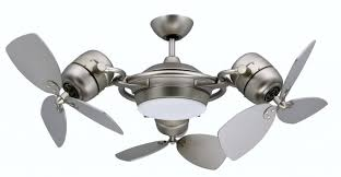 high quality ceiling fans tips for choosing the best ceiling fan homeblu com