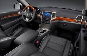 blackout jeep cherokee real wood trim jeepforum com