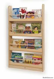 decoration wall hanging bookshelf designs small wall bookcase