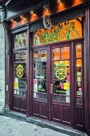 restaurant cuisine belge bruxelles envie d une pause lunch à gilles direction la kitchenette