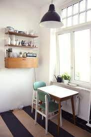 kitchen table ideas for small spaces dannyskitchen me page 40 cottage kitchen table kitchen table