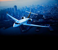 luxury private jets sneak peek into us 45k crystal skye luxury private jet tour the