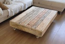 coffee table on wheels lighthawkmusic com