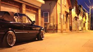 stance bmw e30 1993 bmw e30 youtube