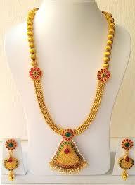 gold rani haar sets india rani haar jewelry set india rani haar jewelry set