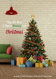 424 best frugal christmas images on pinterest frugal christmas