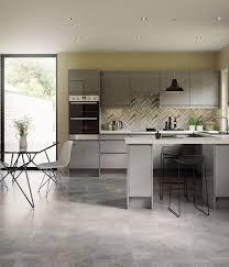 white kitchen cabinet doors only kitchen cabinet kitchen colors 2016 kitchen cabinet doors only