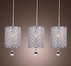 Chandelier Pendant Light Turkish Pendant Ls Chandelier Lighting Pendant