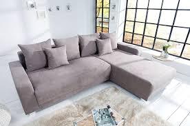 canap confortable et design canap design confortable fabulous soldes canapes conforama