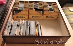print and cut dominion storage