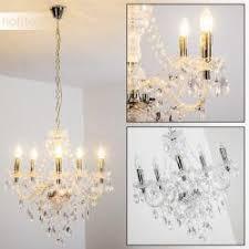 Chandeliers Uk Stylish Affordable Chandeliers Illumination Co Uk