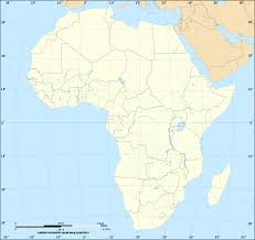 africa continent map continent map usa maps us country maps