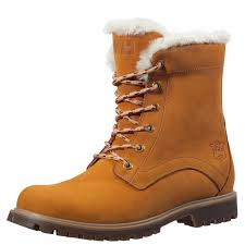 helly hansen womens boots canada helly hansen marion winter boots s free uk delivery