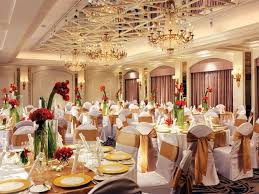 best 25 wedding venues in london ideas on pinterest wedding