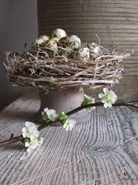 Natural Easter Table Decorations by 624 Best Pasqua Images On Pinterest Easter Crafts Easter Ideas