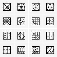 Door Grill Design Modern Window Grills Design Google Search Self Help
