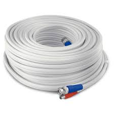 shop electrical wire u0026 cable at lowes com