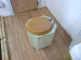 my composting toilet 9 steps with pictures