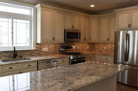 Coastal Home Interiors Lavallette Nj Modular Homes By Coastal Modular Group