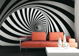 office design office wall murals home office wall decals office accentwall home office wall decals corporate office wall murals office wall murals uk full size