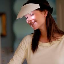 Seasonal Affective Disorder Light Therapy Shedding Light On Sad Inspect A Gadget