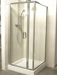 83 best glass shower enclosures images on pinterest custom