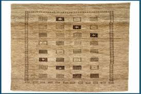 zollanvari gabbeh rugs rugs ideas