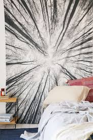 Bedroom Tapestry Wall Hangings Best 25 Tapestries Ideas On Pinterest Tapestry Boho Tapestry