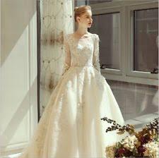 wedding dress ebay wedding dresses ebay