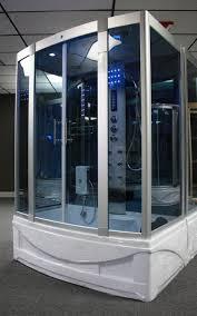 Whirlpool Shower Bath Suites 100 Whirlpool Bath With Shower Bath Corner Bath Whirlpool