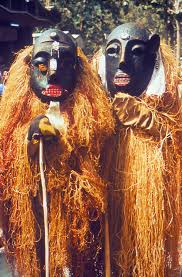 witch doctor and voodoo doll costume witch doctor wikipedia