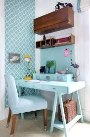 Small Desk Organization by Office Design Home Office Organisation Home Office Organization