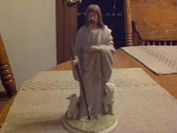 home interior jesus figurines home interior pictures jesus sixprit decorps