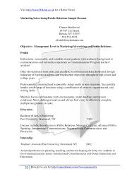 cover letter software sales essay questions for romeo and juliet