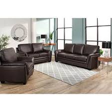 leather livingroom sets living room furniture sets shop the best deals for nov 2017