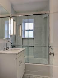 inspiration modern bathroom design ideas featuring amazing corner