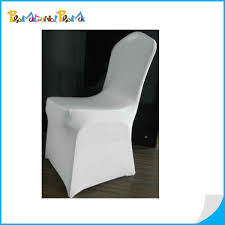 Cover Chairs Wholesale Cheap Wedding Chair Covers Cheap Wedding Chair Covers Suppliers