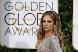 golden globes 2015 jeremy renner calls out jennifer lopez for her