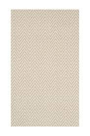 4x6 Sisal Rug Create A Chevron Wool Sisal Rug Sisal Rugs Direct