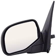 ford explorer mirror replacement amazon com tyc 3020132 ford explorer driver side power non heated
