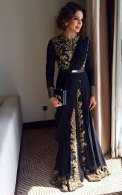 the 25 best bollywood fashion ideas on pinterest indian clothes