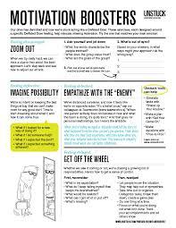 problem solving worksheets for adults u0026 teens problem solving