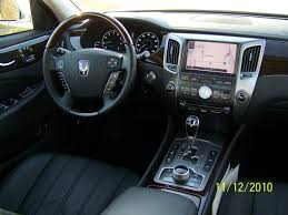 lexus ls olx review 2011 hyundai equus the truth about cars