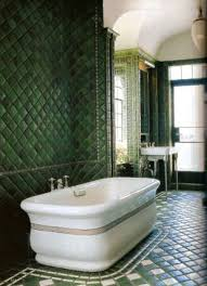Edwardian Bathroom Ideas Colors 192 Best Guest Bathroom Images On Pinterest Bathroom Ideas Room