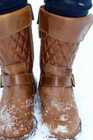 ugg boots sale youth youth tween ugg ii boot shoes 4 tween