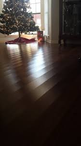 Laminate Flooring Installation Jacksonville Fl Top 10 Reviews Of Lowe U0027s Flooring