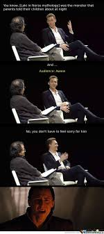tom hiddleston memes best collection of funny tom hiddleston pictures