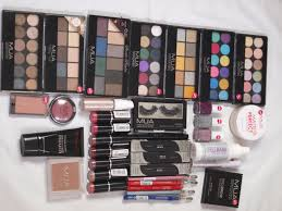 makeup artist collection makeup archives london beauty fashion